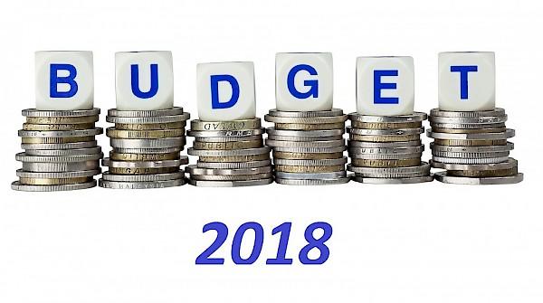 Budget 2020 - PwC Mauritius